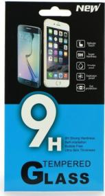 TEMPERED GLASS FOR SAMSUNG GALAXY J3 2017 J317