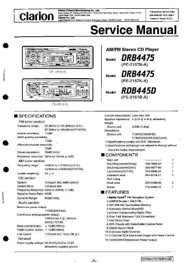 Clarion Stereo Wiring Diagram from i0.wp.com
