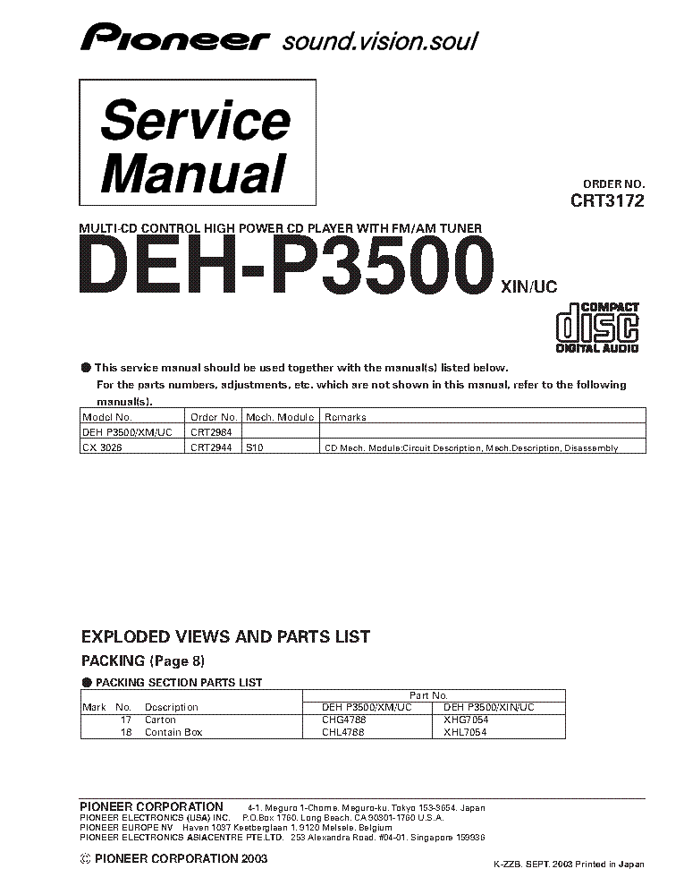 pioneer_deh p3500_crt3172_supplement.pdf_1?resize\\\\\\\\\\\\\\\=665%2C861\\\\\\\\\\\\\\\&ssl\\\\\\\\\\\\\\\=1 pioneer deh 2000 wiring diagram pioneer deh 1300 wiring diagram Whirlpool Dishwasher Model Numbers Listings at readyjetset.co