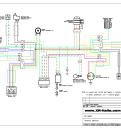 honda xr 600 pdf 1 xr600r wiring diagram honda wiring diagrams instruction 1996 honda cbr 1996 honda cbr 600  [ 1489 x 1053 Pixel ]