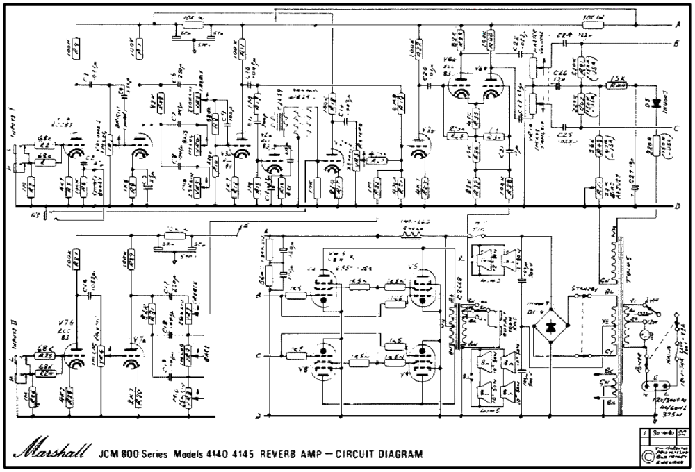 medium resolution of mg30dfx wiring diagram wiring diagram and schematics marshall mg30dfx amp marshall mg30dfx wiring diagram