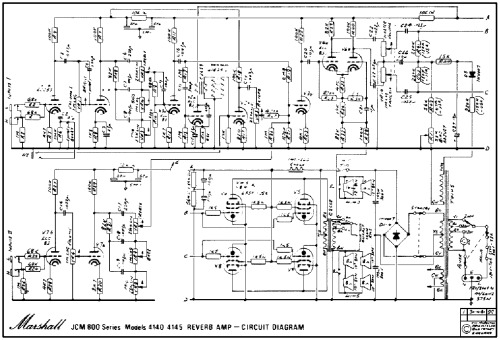 small resolution of mg30dfx wiring diagram wiring diagram and schematics marshall mg30dfx amp marshall mg30dfx wiring diagram