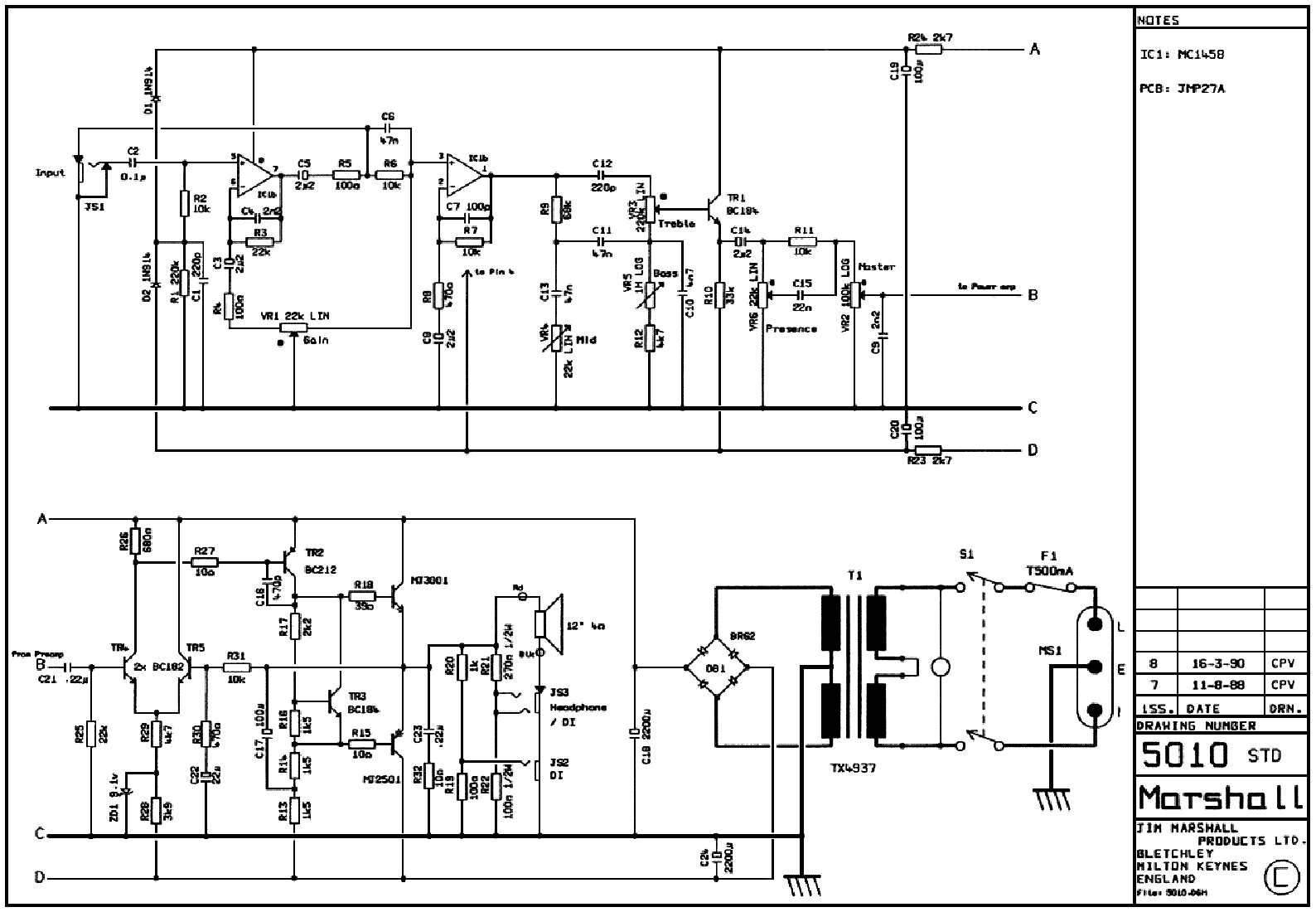 hight resolution of mgdfx wiring diagram wiring diagram and schematic maico wiring diagram diagrams and schematics