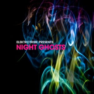 Various Artists – Night Ghosts