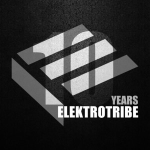 A Decade Of Techno [Part 2]