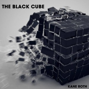 Kane Roth – The Black Cube