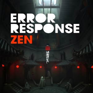 Error Response – Zen