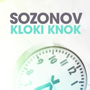 Sozonov – Kloki Knok