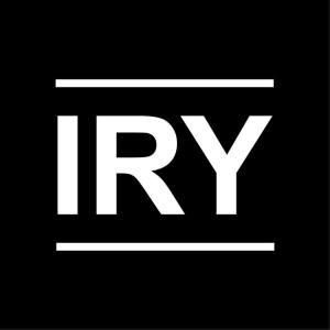 IRY – _Und