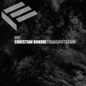 Christian Bonori – Transmutation