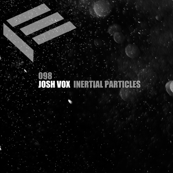 ekt098_josh_vox_inertial_particles