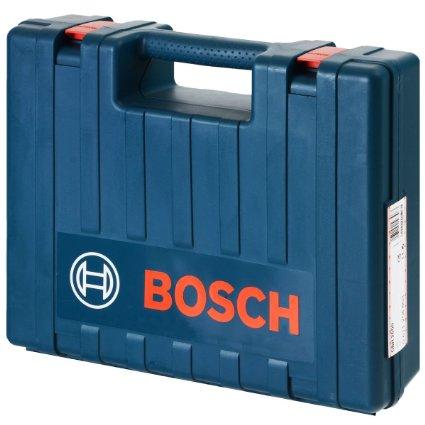 Bosch GBH 2600 Elektrowerkzeug Test 2019