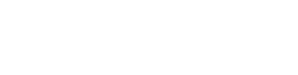 Pictograms elemat bicycle race swimming