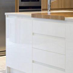 Kitchen Pulls Hoods Hardware A Design Statement Element Designs Blog