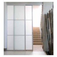 Window Mullion Styles & Casement Windows Design Sc 1 St ...