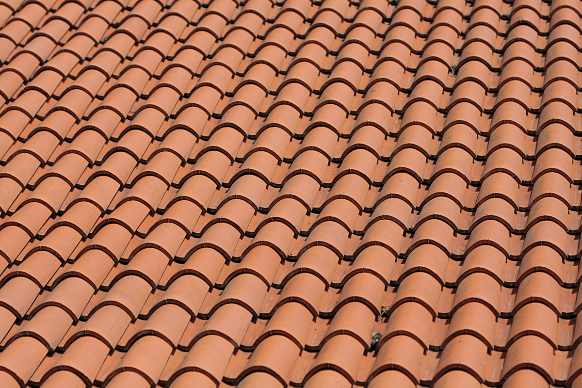 cost-effective commercial roofing in Dublin, CA