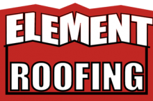 element roofing logo