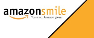 Amazon Smile and Element 11