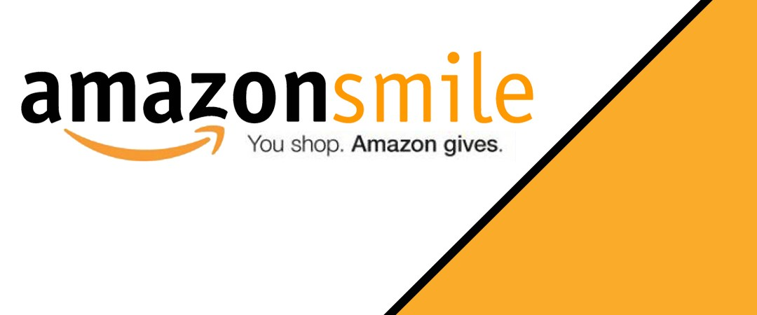 Supporting Element 11 with Amazon Smile
