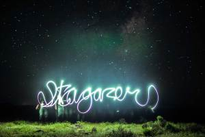 Stargazer-light-web