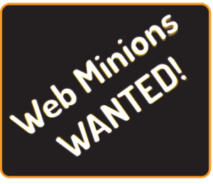 minions-wanted-400