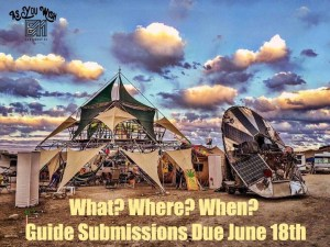 www submissions