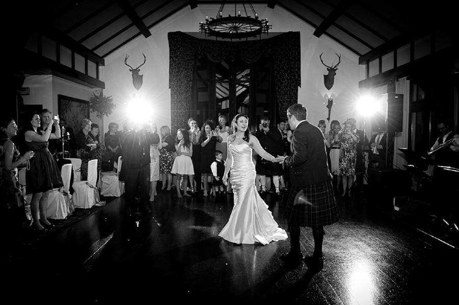 chair covers wedding ayrshire back for folding chairs sabina & graham's - alloway church brig o' doon house hotel, | elemental ...