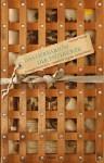 Cover Thinard Herbarium