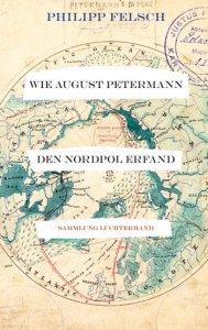 Felsch Petermann Nordpol PB