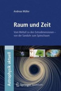 Springer Spektrum