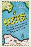 Cover Garfield Karten