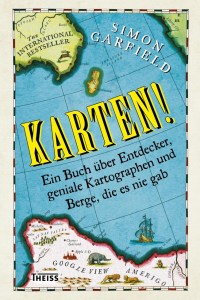 Cover Garfield Karten