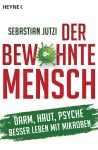 Cover Jutzi Bewohnte Mensch