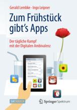 Cover Zum Frühstück Apps