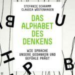 Vorfreuden für Leseratten IV – Herbst 2014