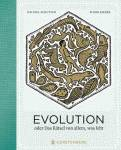 Cover Schutten Evolution