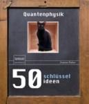 Cover Baker Quantenphysik