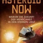 Florian Freistetter: Asteroid Now