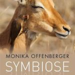 Monika Offenberger: Symbiose