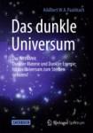 Cover Pauldrach Dunkle Universum