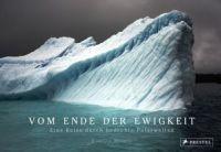 Cover Seaman Ende