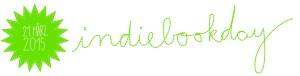 Indiebook Header