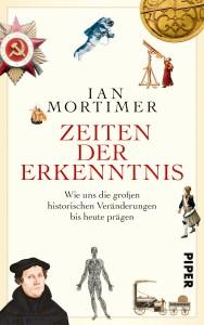 Mortimer Erkenntnis