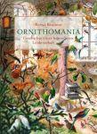 Cover Brunner Ornithomania