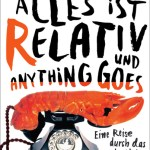 John Higgs: Alles ist relativ und anything goes