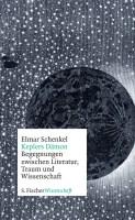 S. Fischer