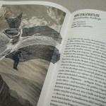 Monster-Verlosung zum Welttag des Buches