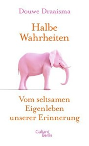 Cover Draaisma Wahrheiten