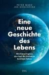 Cover Neue Geschichte des Lebens