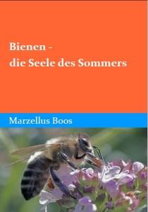 Cover Boos Bienen